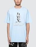 Pleasures Romance T-Shirt Picture