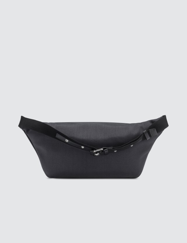 Valentino Valentino Garavani x Undercover Time Traveller Belt Bag