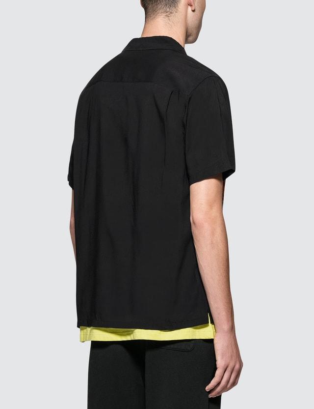 Stussy Cocktail Shirt