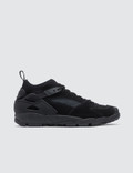 Nike Air Revaderchi Picture