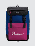 Penfield Balto Backpack Picture
