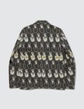 Number Nine Number (n)ine X Nirvana Jacket