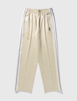 LMC Side Striped Jersey Pants