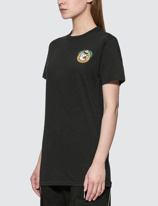 RIPNDIP Hiker Nerm T-shirt