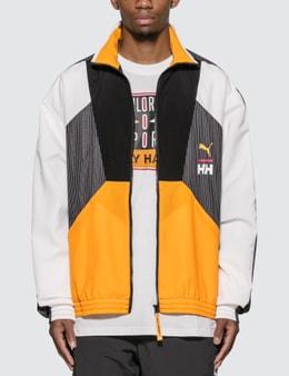 Puma Puma x Helly Hansen Track Jacket