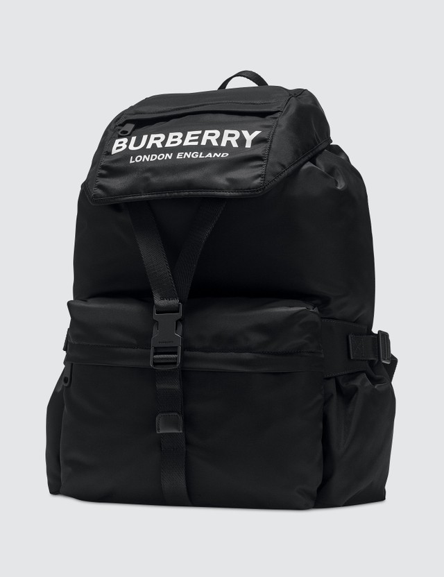Burberry Womens Bags