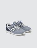 New Balance 996 Pre-School