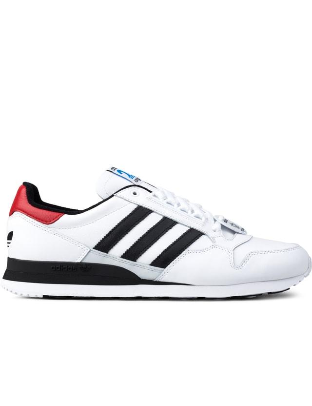 76a3d6b94 Adidas Originals - Zx 500 OG NIGO