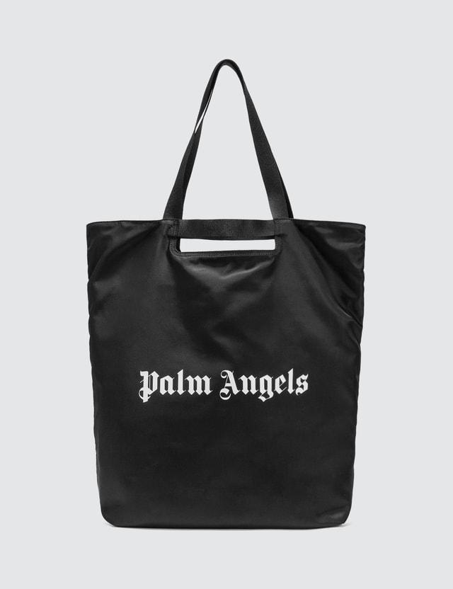 Palm Angels Palm Angels Shopper
