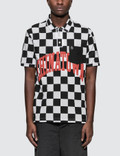 Chinatown Market Check Earl Polo Picture
