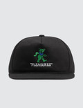 Pleasures Bear Snapback Picture