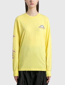 RIPNDIP Minions Long Sleeve T-Shirt