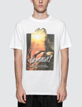 Facetasm Sunset T-Shirt Picutre