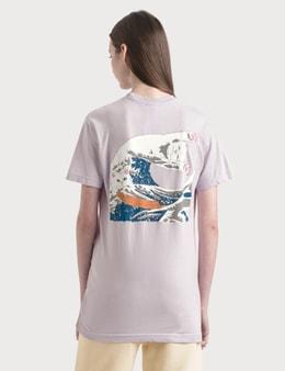 RIPNDIP Great Wave T-Shirt