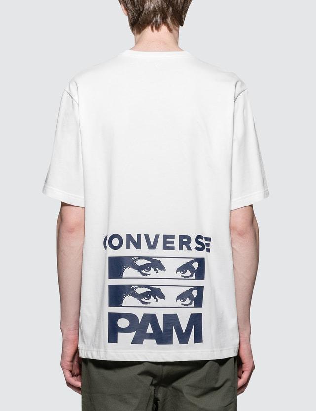 Converse Converse x P.A.M. Graphic T-Shirt