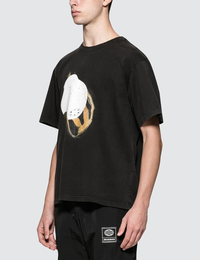 Misbhv Light Bulb S/S T-Shirt