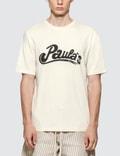 Loewe Paula T-shirt Picture