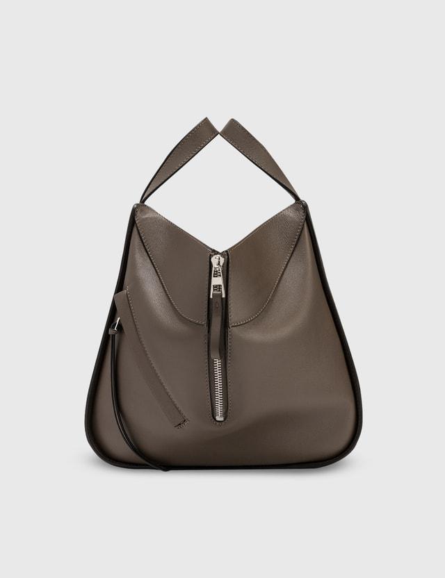 Loewe Small Hammock Bag Tundra  Women