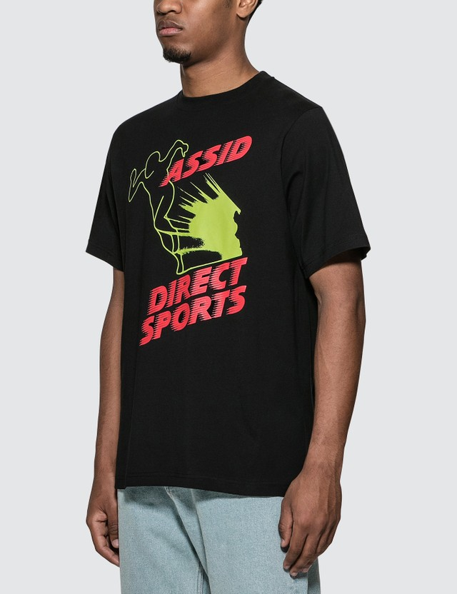 Assid Direct Sports T-Shirt
