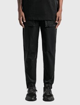 Adidas Originals Tech Pants