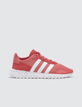 Adidas Originals Flb Runner W Picture