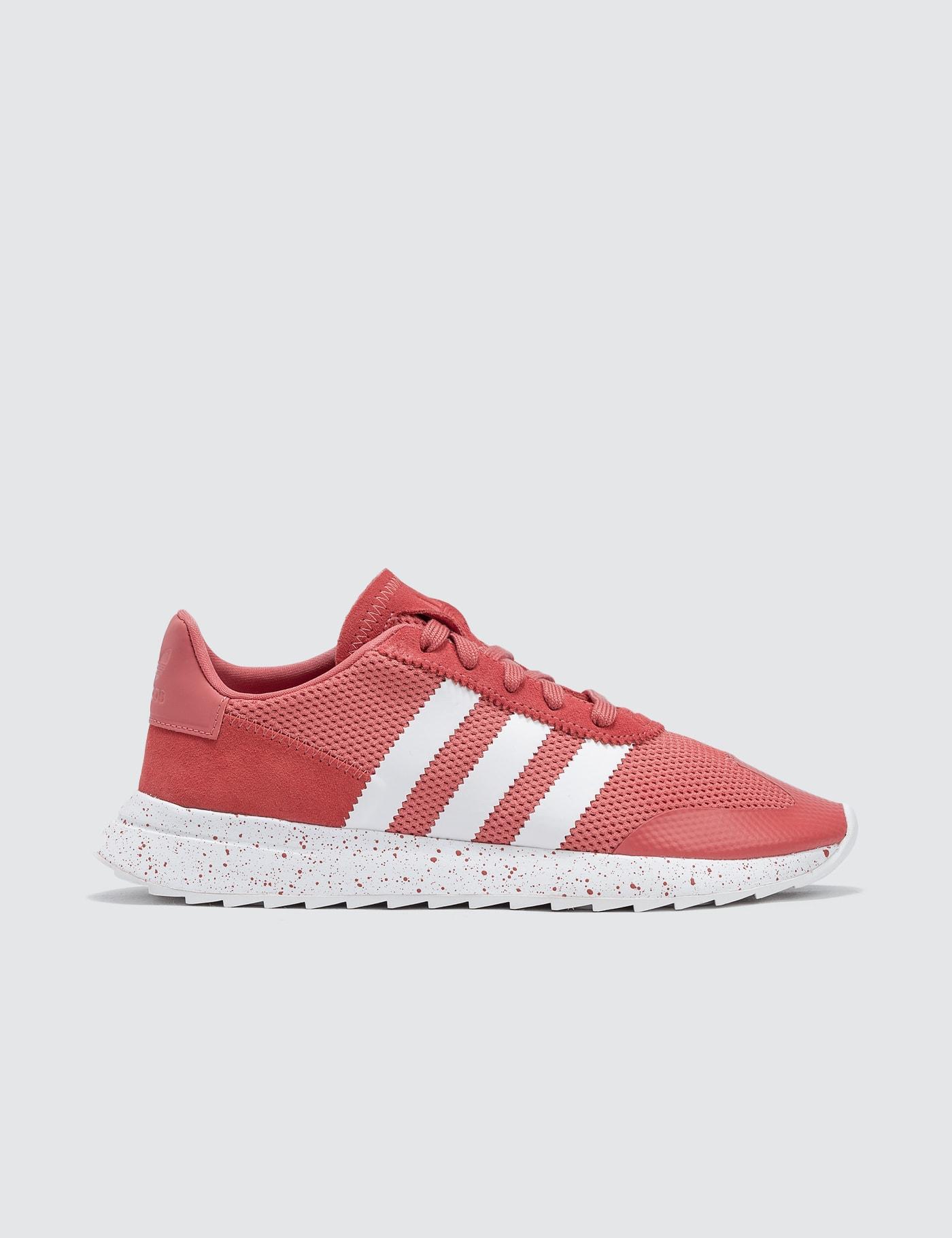 Adidas Originals Flb Runner W