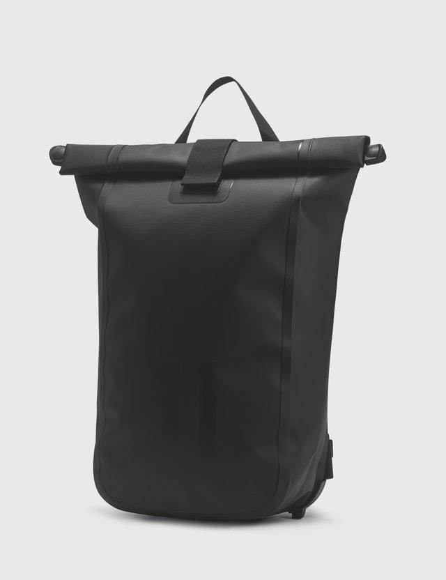 11 By Boris Bidjan Saberi Celocity 2 Backpack