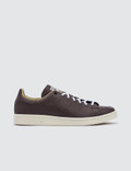Adidas Originals adidas Originals x NEIGHBORHOOD Stan Smith Picutre