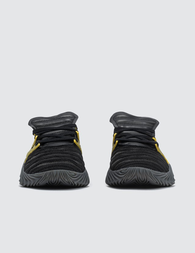 Adidas Originals Sobakov Boost Sneaker