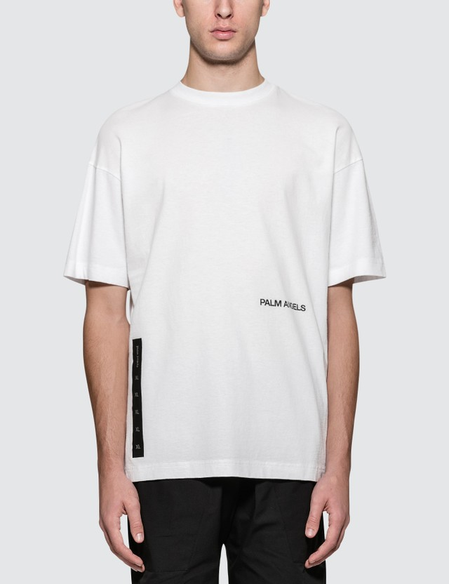 Palm Angels Recovery T-Shirt