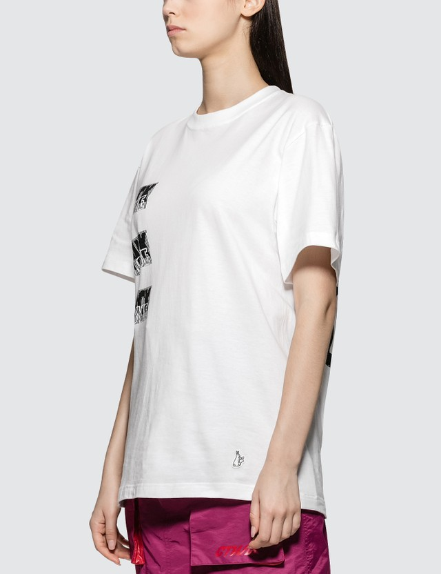 #FR2 Love Or Fxxk Short Sleeve T-shirt