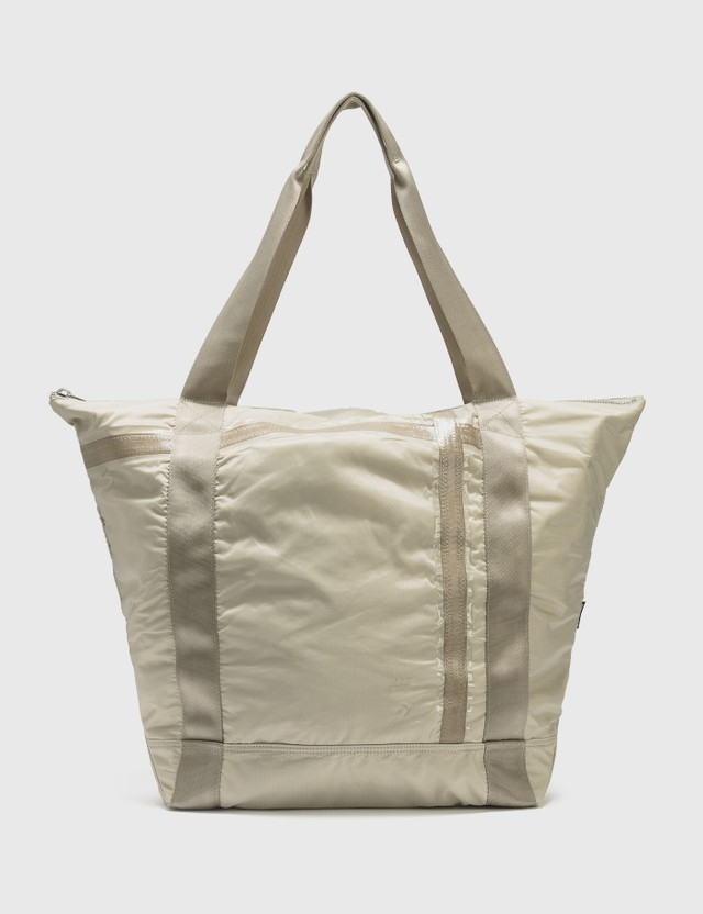 Converse Converse x A-COLD-WALL* Technical Ripstop Tote =e29 Men