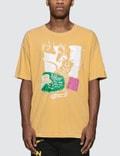 Brain Dead Medication T-Shirt Picture
