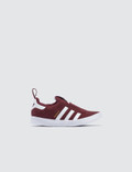 Adidas Originals Gazelle 360 Infants Picture