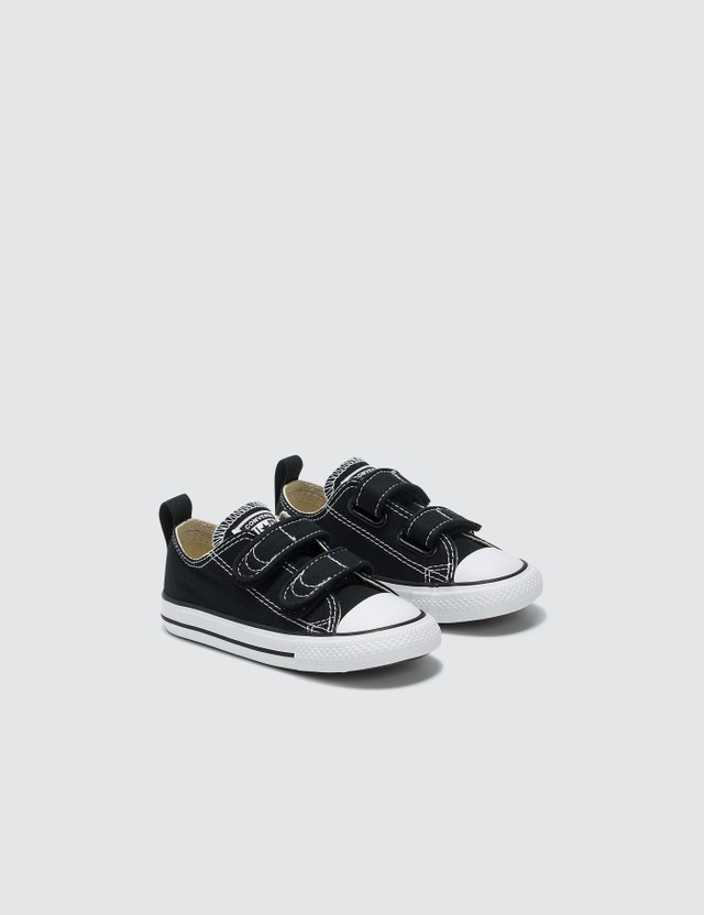 Converse Chuck Taylor All Star 2V (Infants)