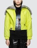 Misbhv Chamonix Jacket Picutre