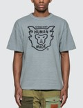Human Made Color T-shirt #1 Picture