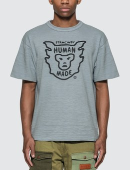 Human Made Color T-shirt #1