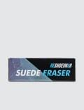 Reshoevn8r Reshoevn8r Suede/Nubuck Eraser Picture
