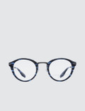 Barton Perreira Truman Optical Glasses - Asian Fit Picture