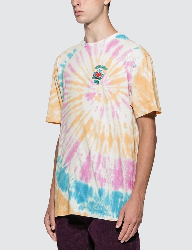 RIPNDIP Alien Nerm T-shirt