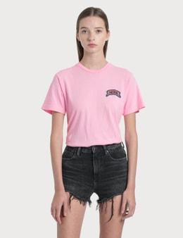 RIPNDIP Moonlight Bliss T-Shirt