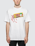 Spaghetti Boys Firecracker T-Shirt Picture