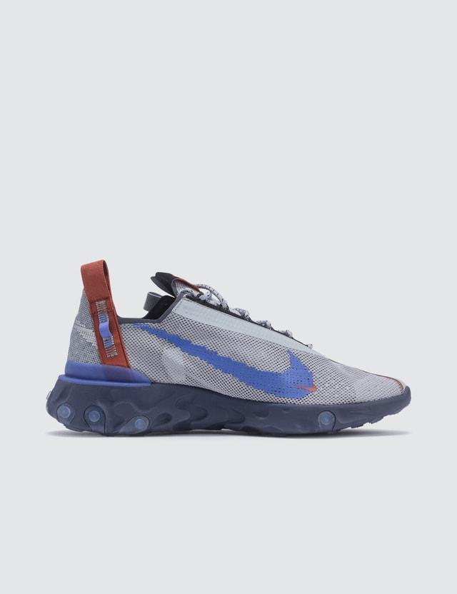 Nike Nike React Ispa