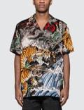 Wacko Maria Tim Lehi Hawaiian Shirt (Type-1) Picture