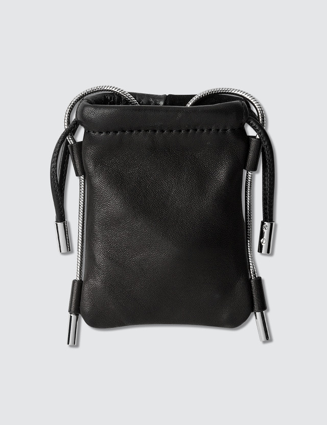 Alexander Wang Ryan Neck Pouch