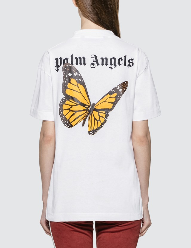 Palm Angels Seasonal T-shirt