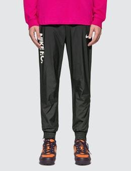 Nike Nike F.C. Pants