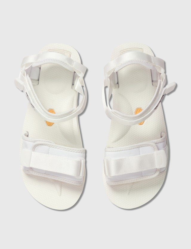 Suicoke CEL-VPO Sandals