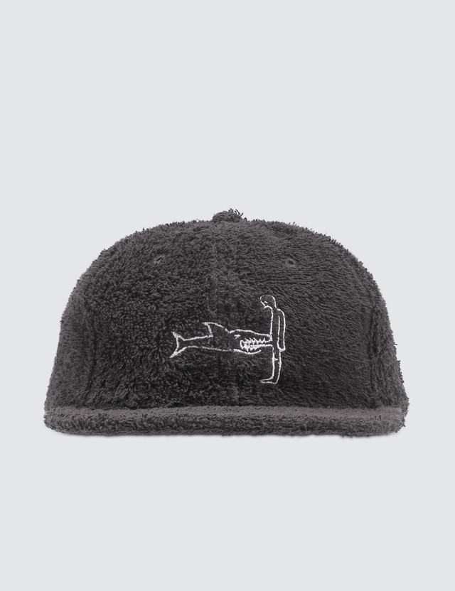 Alltimers Shark Dick Hat
